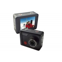 KAMERA SPORTOWA DENVER ACT-5002 FULL HD