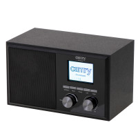 Radio Internetowe CR 1180